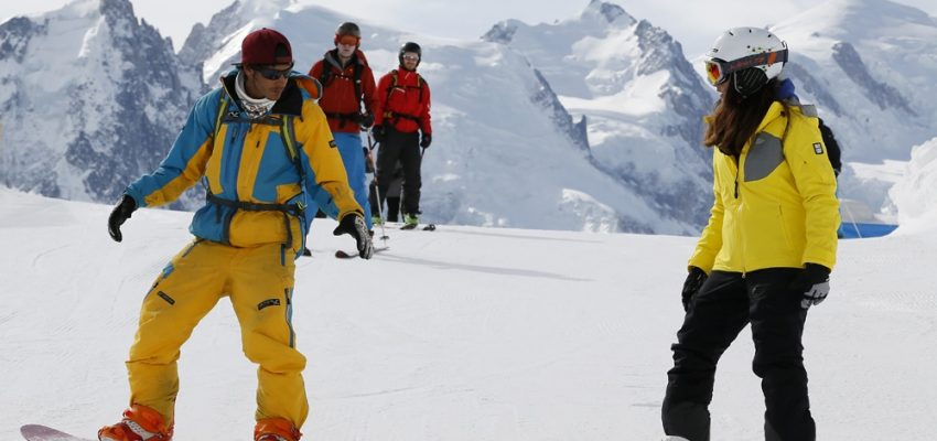 snowboard-instructor