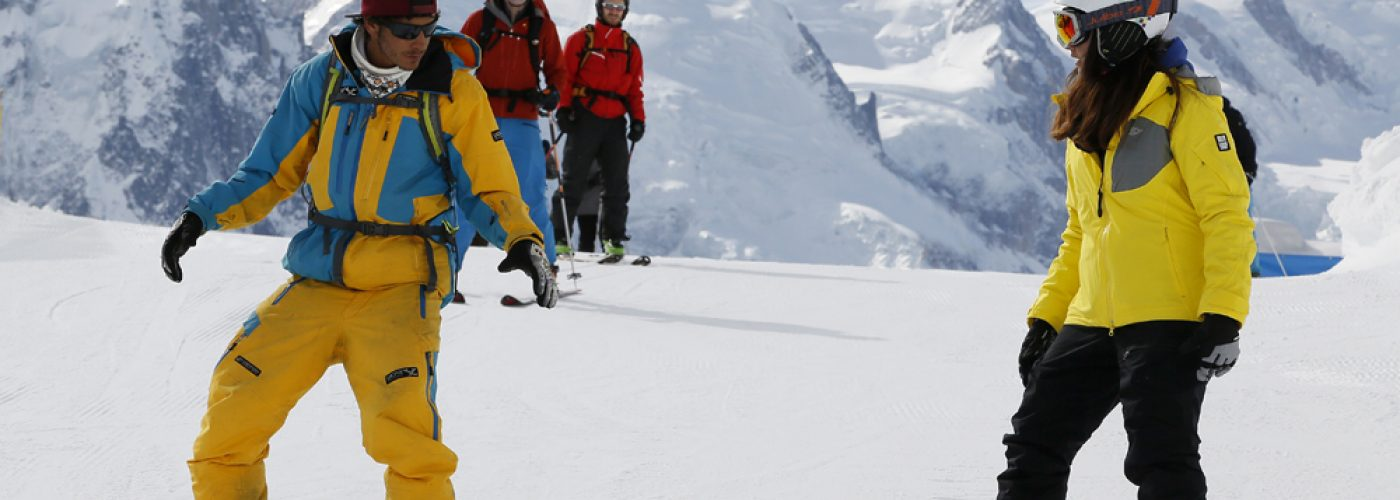 snowboard-instructor-ucpa