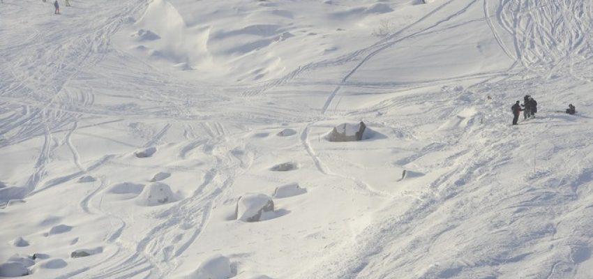 snowboarder_dies_meribel