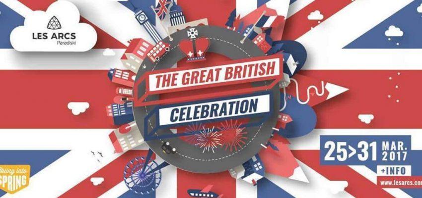 the-great-british-celebration-les-arcs-region-les-arcs-regionv1.1