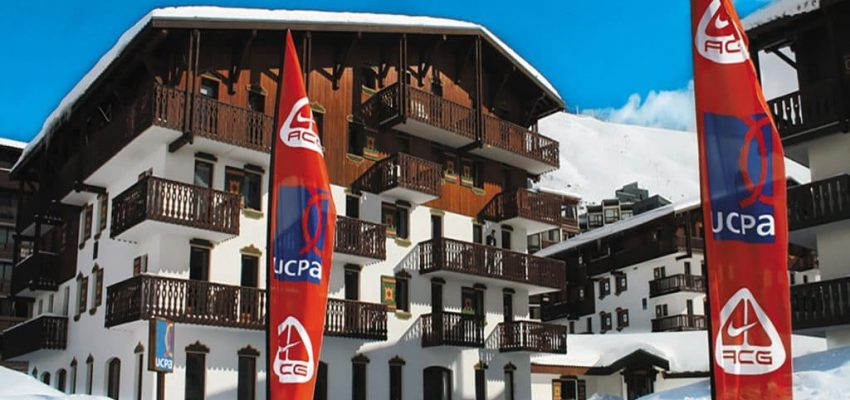 ucpa-chalet